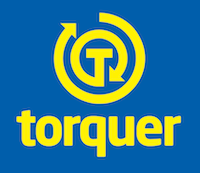 Torquer Lifting Solutions